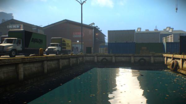 Скриншот игры [Аккаунт] PAYDAY 2