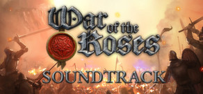 War of the Roses: Soundtrack