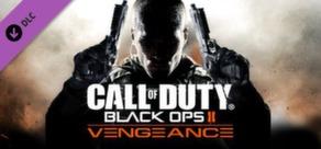 Call of Duty®: Black Ops II - Vengeance