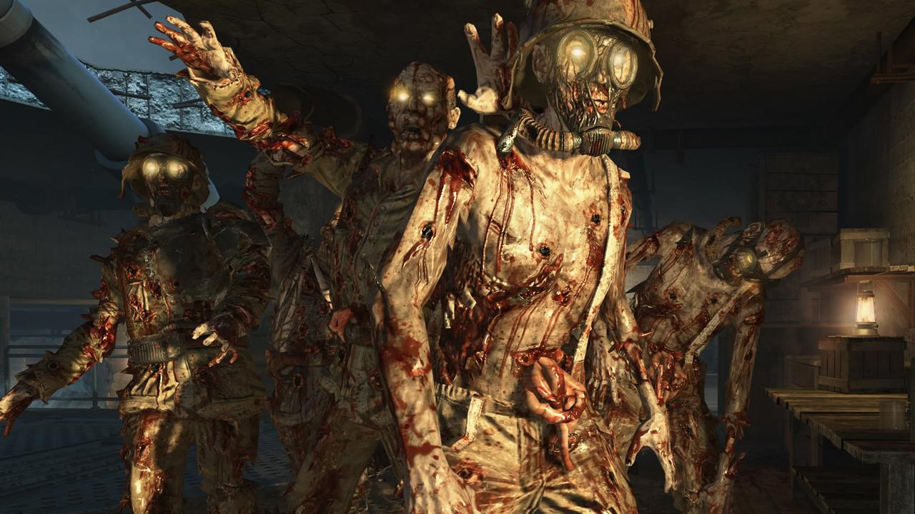 Call of Duty®: Black Ops II - Apocalypse