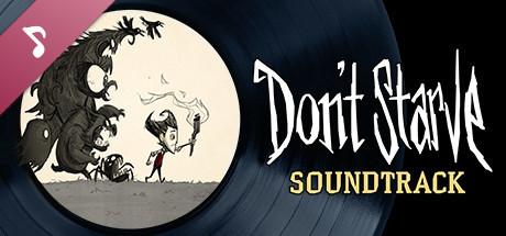 Don't Starve Soundtrack