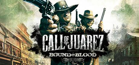 скачать игру call of juarez bound in blood 2 через торрент