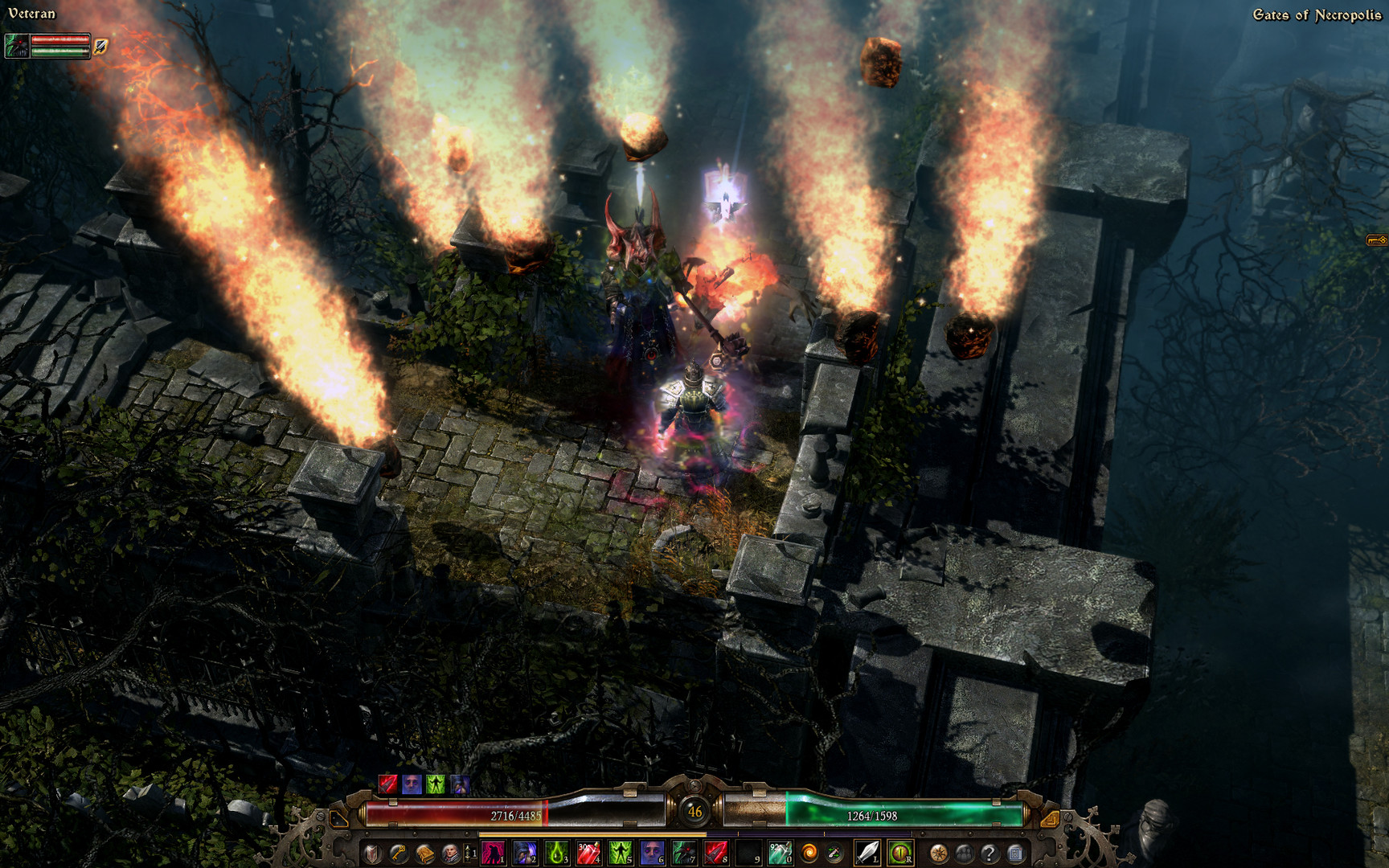 grim dawn v1.0.2.1 patch download