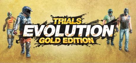Allgamedeals.com - Trials Evolution: Gold Edition - STEAM