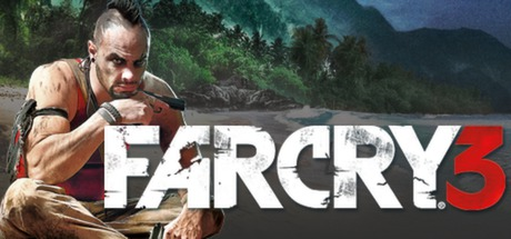 Allgamedeals.com - Far Cry 3 - STEAM