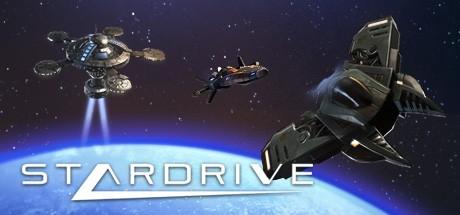 Stardrive Скачать Торрент - фото 3