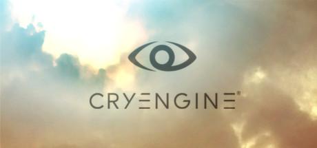 скачать Cryengine на русском торрент - фото 6