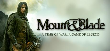 скачать игру через торрент mount and blade бесплатно