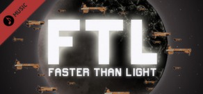 FTL: Faster Than Light - Soundtrack