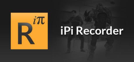 iPi Recorder 2