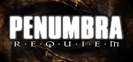 Penumbra: Requiem