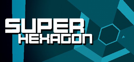 Super Hexagon