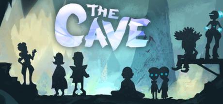 скачать через торрент игру The Cave - фото 8