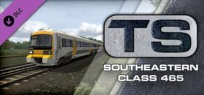 Southeastern Class 465 EMU Add-On