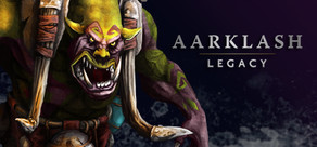 Aarklash Legacy MULTi5-ADDONiA