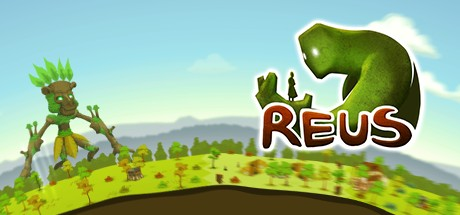 Steam community reus in reus you control powerful giants to shape the planet to your will you can create mountains oceans forests and more enrich your planet with plants voltagebd Choice Image