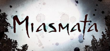 скачать игру Miasmata на русском через торрент - фото 5