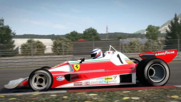 скриншот F1 2013 3