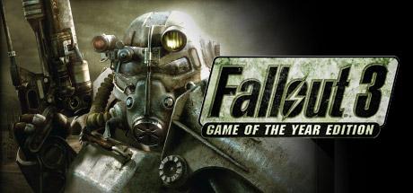 бесплатно скачать игру fallout 3