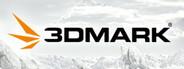 Logo for 3DMark