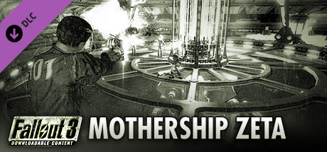 Mothership dating