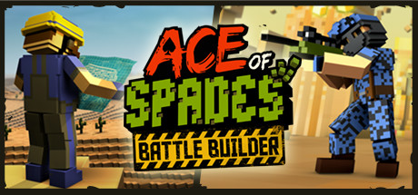 ace of spades battle builder gameplay recorder pc