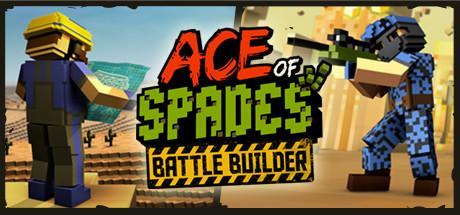 Ace of Spades АККАУНТ СТИМ