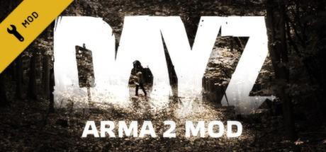 Arma 2: DayZ Mod