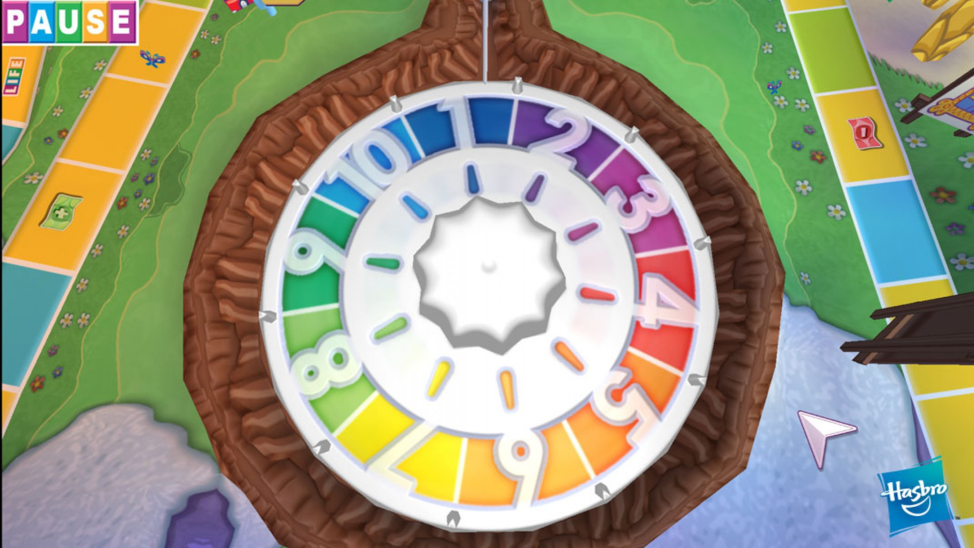 The game of life full free download android