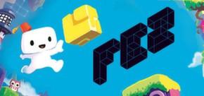 FEZ Original Soundtrack