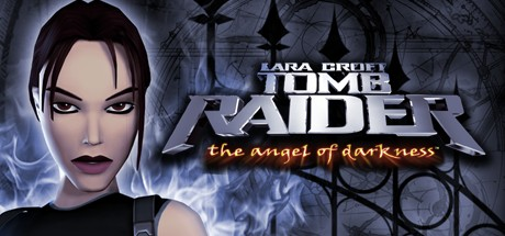 Tomb Raider (VI): The Angel of Darkness