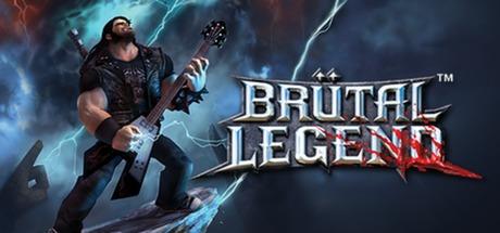 скачать игру brutal legend через торрент на русском языке