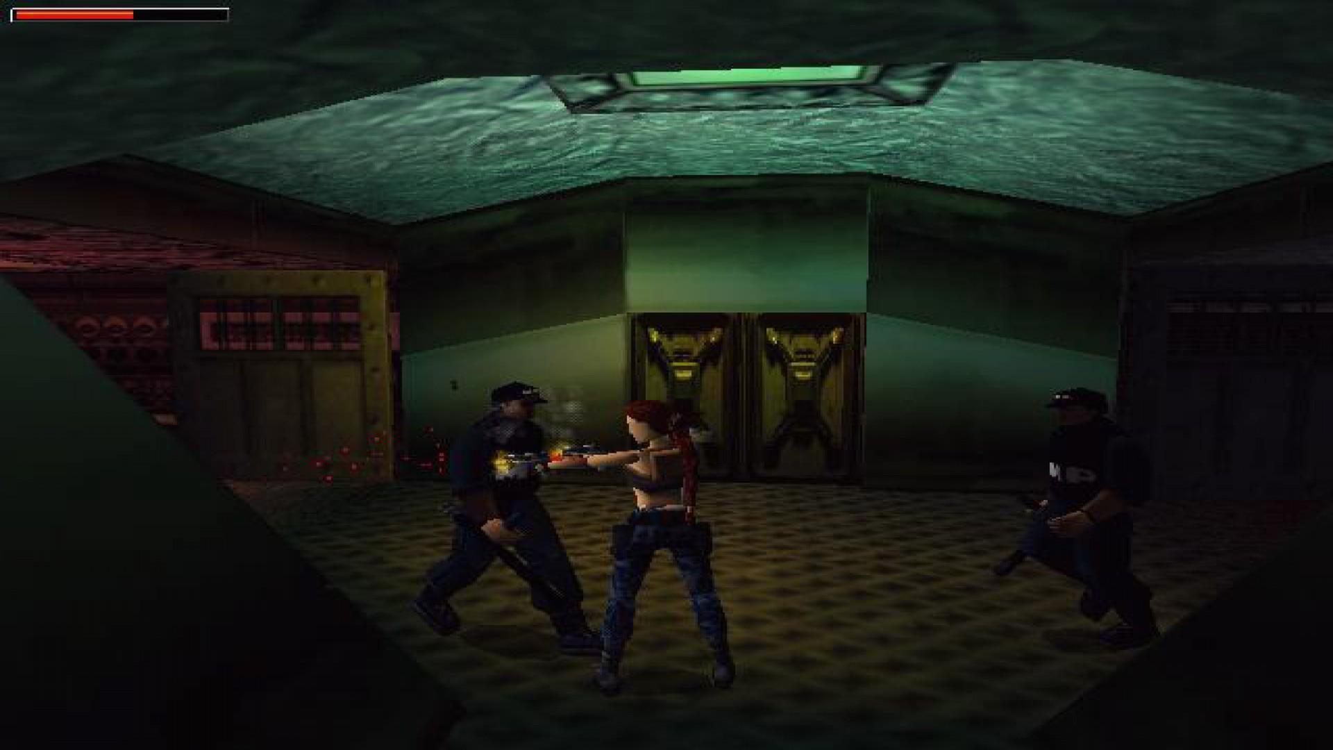 tomb raider 3 full pc no virus