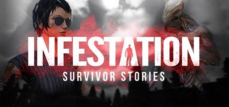 Infestation: Survivor Stories Classic