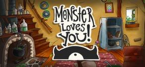 Monster Loves You! Header_292x136