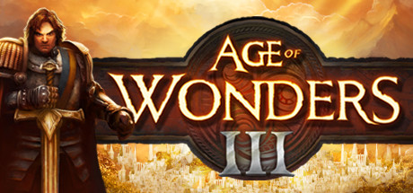 Allgamedeals.com - Age of Wonders III - STEAM