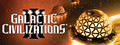 Galactic Civilizations™ III