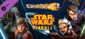 Pinball FX2 - Star Wars Pack