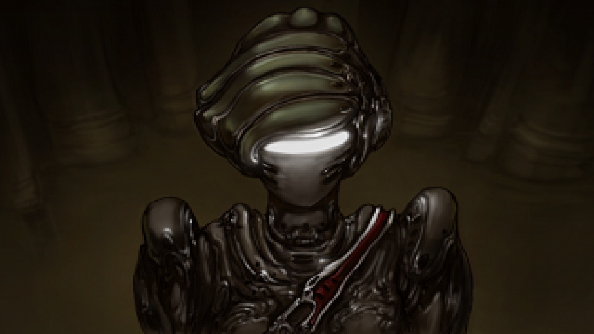 Primordia [GoG] [2012|Eng]