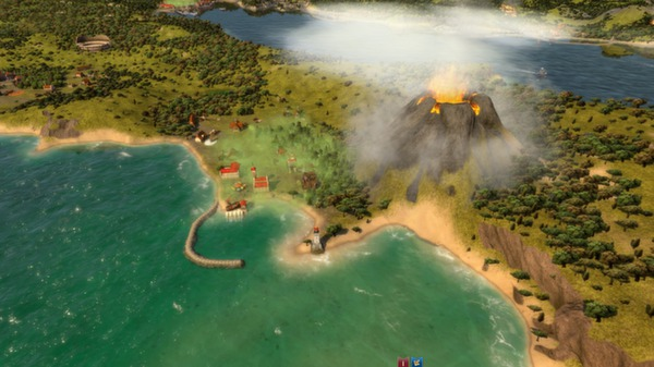 vRise of Venice Gold Edition PC Download