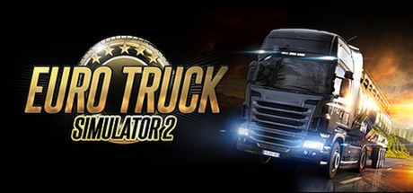Get free Euro Truck Simulator 2 key