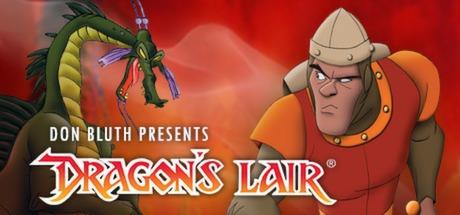 скачать торрент dragon s lair
