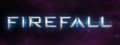 Buy Firefall