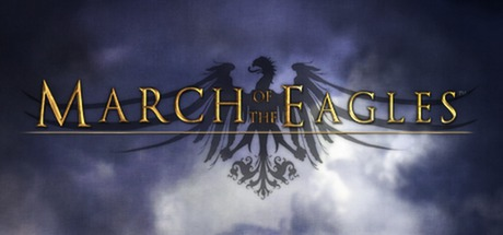 March of the Eagles