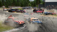 Wreckfest picture1