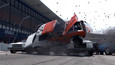 Wreckfest picture13