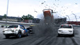 Wreckfest picture15