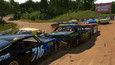 Wreckfest picture10