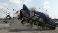 Wreckfest picture9