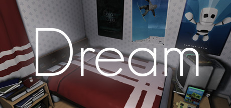 Dream Update v1.01-CODEX